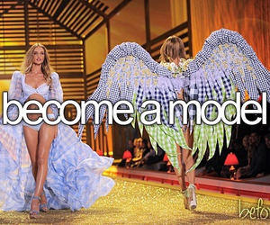girl, before i die, and model image