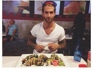 perfection and andre hamann image