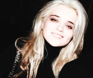 icon, icons, and sky ferreira image