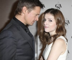hote, jeremy renner, and cute image