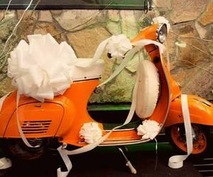 blanco, 60', and moto image