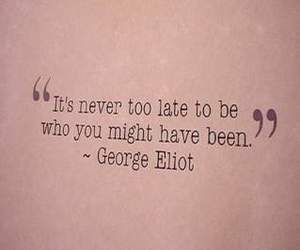 quotes advice image