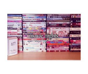 love movies image