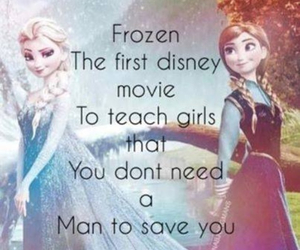 fail, not right, and what about brave? image