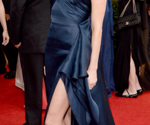 amber heard, red carpet, and 2014 image