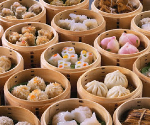 amazing, food, and chinese culture image