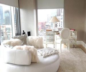 decor, inspire, and interiors image