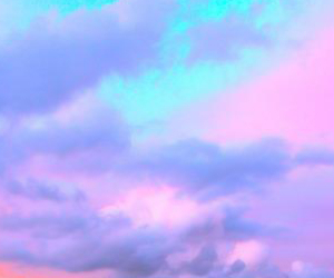 sky, header, and clouds image