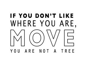 quotes, Move, and tree image