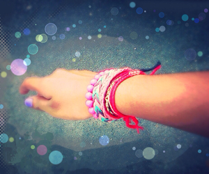 arm candy, color, and photography image