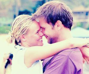 couple, kate bosworth, and blue crush image