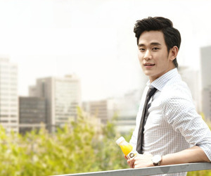 dream high, kim soo hyun, and man from another star image