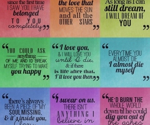 quotes, jace herondale, and the mortal instruments image