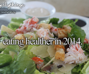 2014 and just girly things image