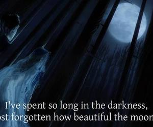 brokenhearted, corpse bride, and movies image