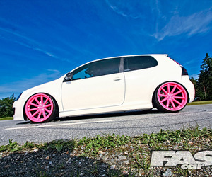 awesome, beautiful, and gti image