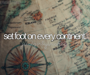 america, asia, and before i die image