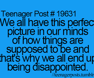 phrases, so true, and teenager post image