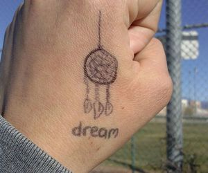 <3, Dream, and cute image