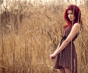 fashion, photography, and susan coffey image