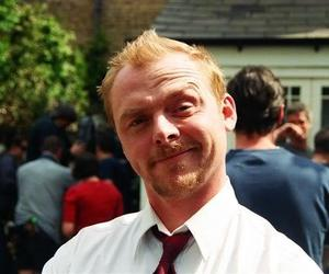 cool, movie, and shaun of the dead image