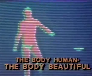 body, beautiful, and human image