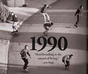 skateboarding and jake phelps image