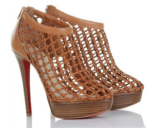 women's ankle boots image