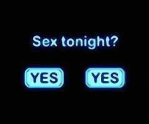 funny, grunge, and sex image