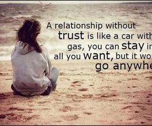 quote, quotes, and relation image