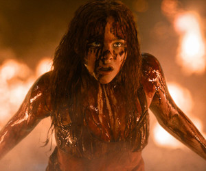 carrie white image