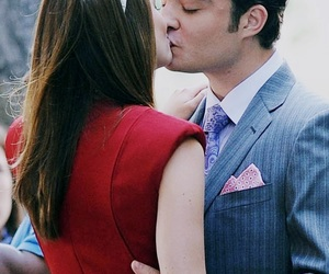 bass, beso, and blair image