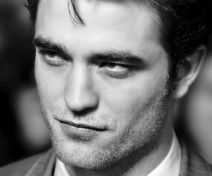 gorgeous rob image
