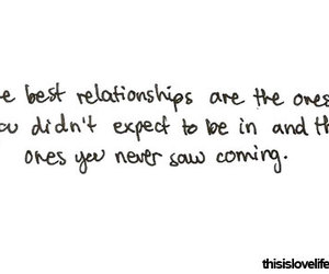 Teenage Life Quotes - This is Love Life Quotes