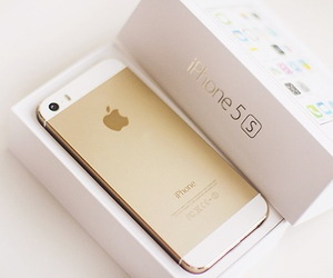 apple, Dream, and golden image