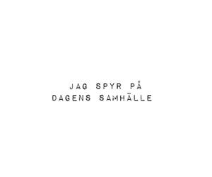 svenska, swedish, and svenskt image