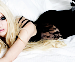 Taylor Momsen, the pretty reckless, and taylor image