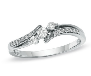 beautiful, diamond, and marriage image