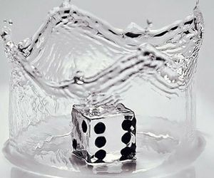 art, backgammon, and black and white image