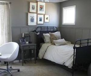 beautiful, bedroom, and Easy image