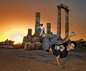 amazing, breakdance, and Best image
