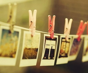 memories, moment, and photo image