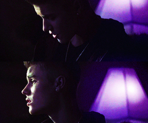 Image by Justin Bieber(✔)