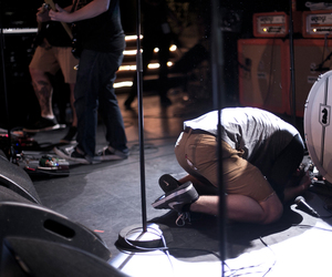 the wonder years and soupy image