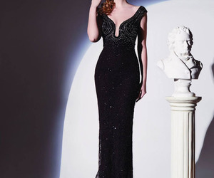 dress and dany tabet image