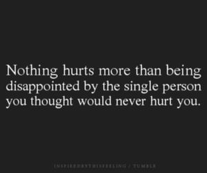 hurt, person, and special image