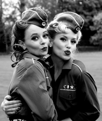 49 images about 40s on we heart it see more about 40s vintage and