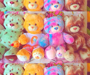 pastel, loveit, and buildabear image