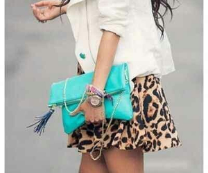 clutch, fashion, and love image