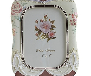 picture frames image